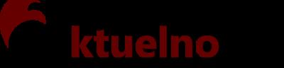 Aktuelno24.com.mk