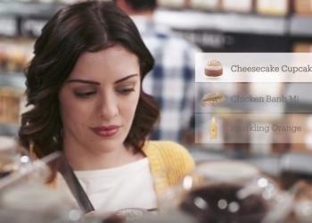 (Видео) Прв паметен супермаркет во кој не постојат каси