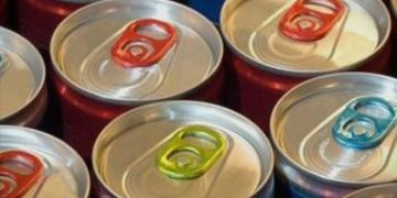 Eнергетските пијалоци се опасни за здравјето