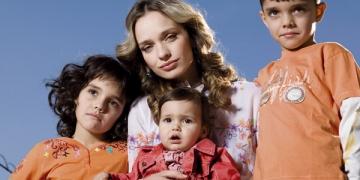 Мајка на 5 деца: Со оваа диета не гладувам и сум во топ форма!