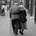 Сакам љубов каква што имаа нашите баби и дедовци