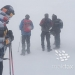 """Обвинителството ќе ги """"тресе"""" Федерацијата на планинарски спортови и """"Трансверзалец"""" за Кајмакчалан"""
