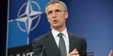 Столтенберг: Русија не е закана за НАТО