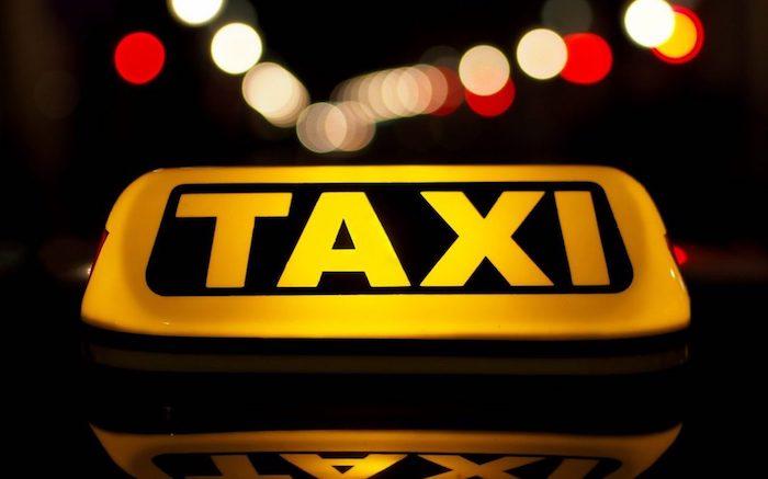 Педесетгодишен таксист силувал 15-годишно девојче во Битола