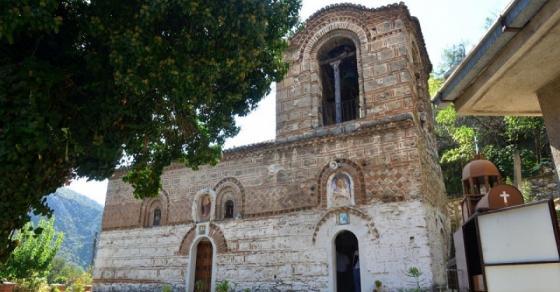 Чудо во Велес- посетете го местото Црн Камен за здравје и среќа