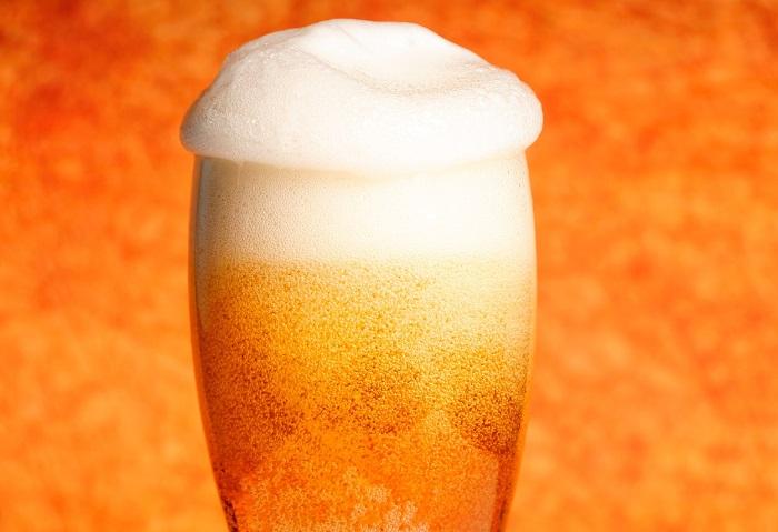 Ќе се зачудите – ако пиете пиво секој ден еве што се случува со вашето тело