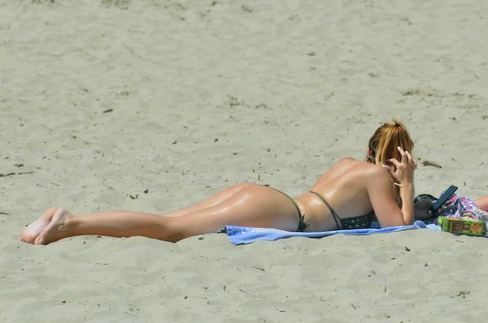 Ако на плажа го видите ова тргнете се веднаш: Особено е опасно за децата